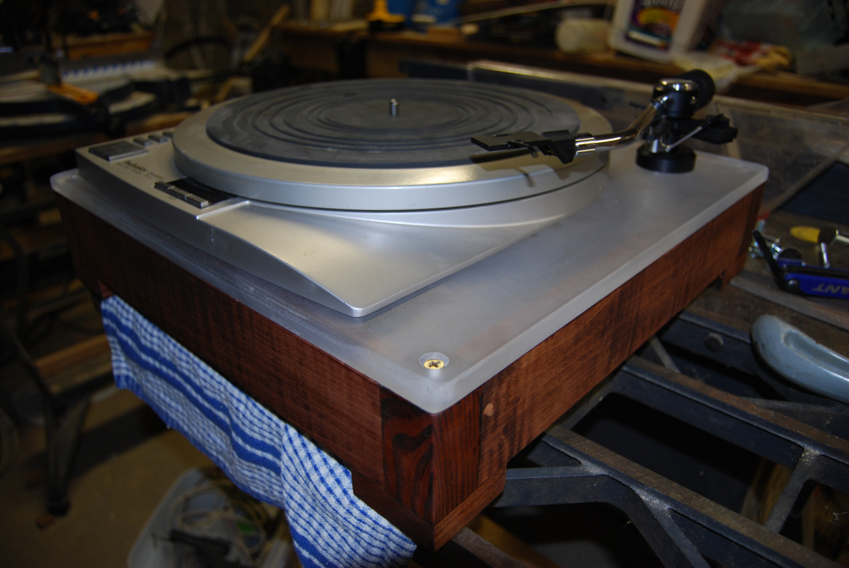 turntable-jul-16-2012-7-019