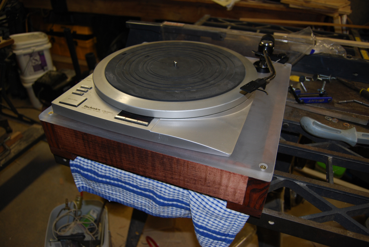 turntable-jul-16-2012-7-18-pm