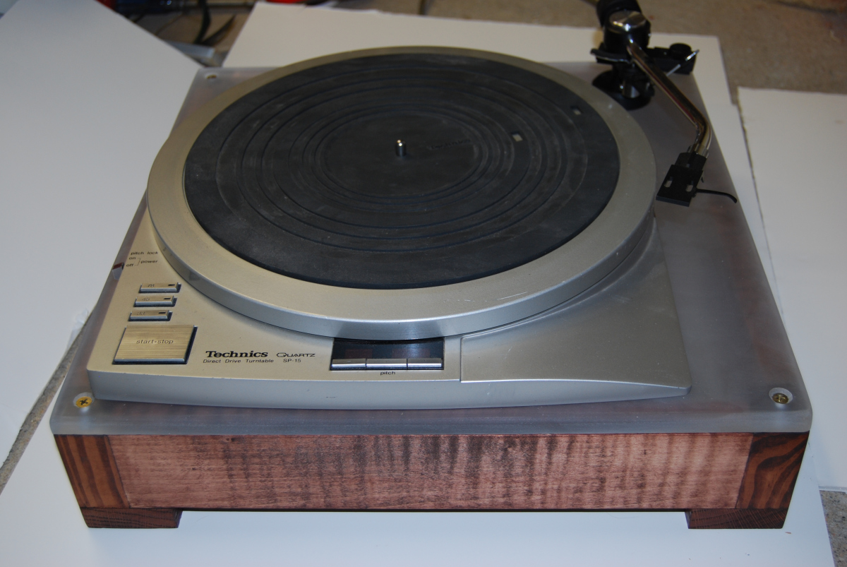 turntable-jul-16-2012-7-19-pm